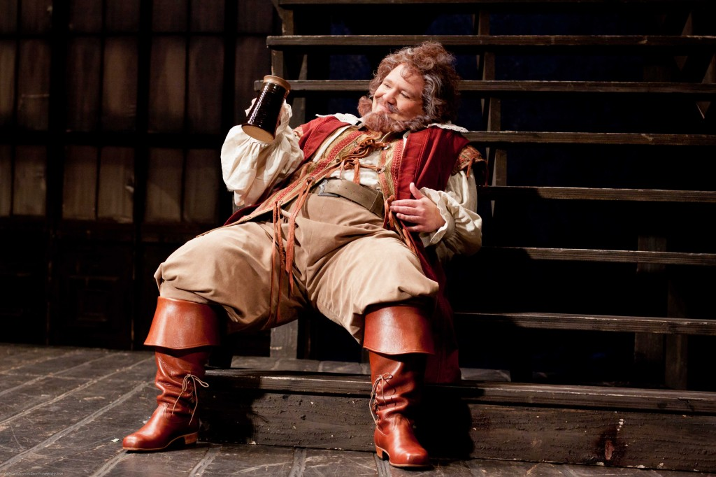 an analysis of the character falstaff in henry iv A paper on anarchism and its meaning 13-12-2017 the an analysis of life outside earth magnificent trope as used an analysis of presidential transportation used by the american presidents in popular culture.